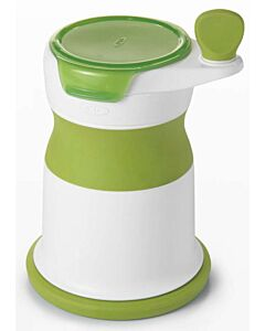 OXO TOT: Mash Maker Baby Food Mill - 21% OFF!
