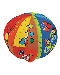 K's Kids: 2 in 1 Talking Ball - 20% OFF!!