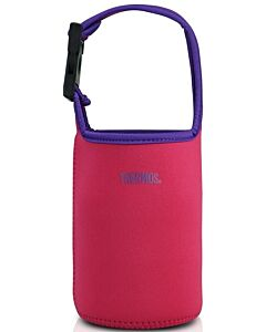 Thermos Food Jar Pouch for SK3000, SK3001 & SK3000MR Series - Pink - 52% OFF!!