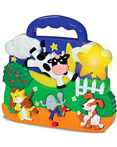 The Learning Journey Early Learning, Hey Diddle Diddle - 13% OFF!!