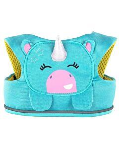 Trunki ToddlePak (Fuss-free Toddler Reins) - Una the Unicorn - 10% OFF!!