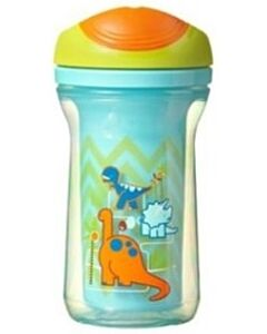 Tommee Tippee: Explora Active Sipper 12m+