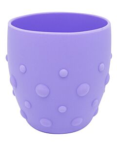 Marcus & Marcus | Training Cup | Willo (Whale) - 10% OFF!!