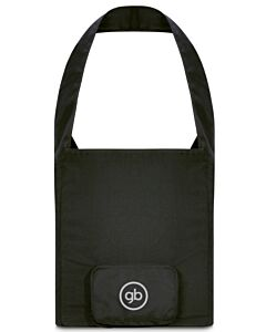 GB Pockit / Pockit+ Travel Bag (Black) - 20% OFF!!