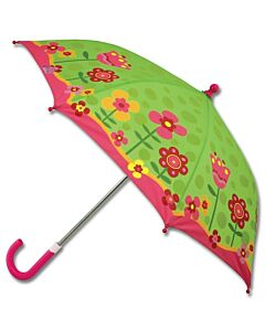 Stephen Joseph: Umbrella - Flower