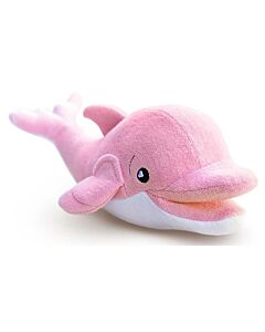 SoapSox: Ava The Dolphin