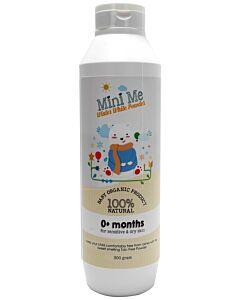 Mini Me Winter White Powder (300gm) - 23% OFF!!