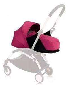 Babyzen: YOYO+ 0+ Colour Pack - Pink