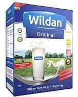 WILDAN Susu Kambing Asli 1kg (1 Tahun & Ke Atas)