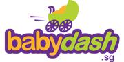 Baby Dash